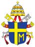 Paróquia São João Paulo II - Águas Claras